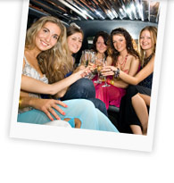 Hen's Party Ideas